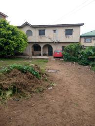 4 bedroom Blocks of Flats House for sale Isheri diamond estate lasu road Igando Ikotun/Igando Lagos