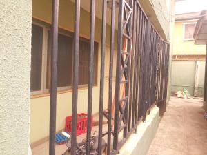 3 bedroom Self Contain Flat / Apartment for rent Ponle  Egbeda Alimosho Lagos
