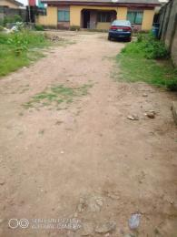 3 bedroom Terraced Bungalow House for sale Ajasa command  Ipaja road Ipaja Lagos