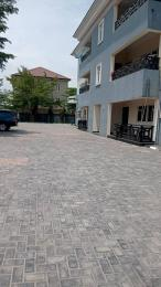 3 bedroom Flat / Apartment for rent Destiny Homes Estate Abijo Ajah Lagos