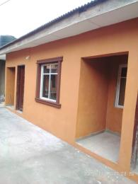 Blocks of Flats House for sale Ijegun VIA Ikotun Ikotun/Igando Lagos
