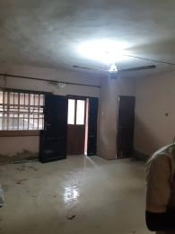 3 bedroom Flat / Apartment for rent Off Chemist  Akoka Yaba Lagos