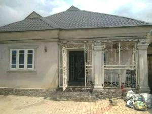 3 bedroom Detached Bungalow House for sale Ozuoba by cornerstone Obio-Akpor Rivers