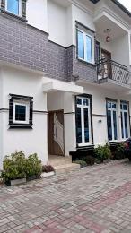 4 bedroom Terraced Duplex for rent Off Mobil Road Ilaje Ajah Lagos