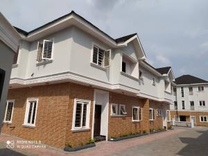 3 bedroom Flat / Apartment for sale Palmgroove Estate Palmgroove Shomolu Lagos
