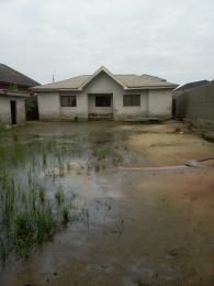 3 bedroom Detached Bungalow House for sale Greenland Estate Road 7 Olokonla Ajah Lagos