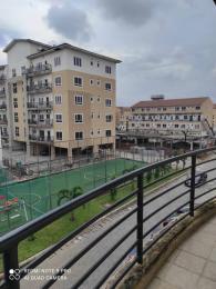 Terraced Duplex for rent Jacob Mews Estate Alagomeji Yaba Lagos
