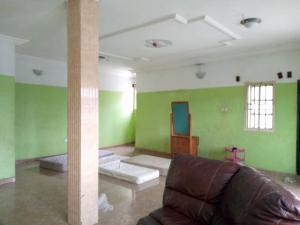 Flat / Apartment for rent Medina Gbagada Lagos