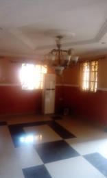 4 bedroom Semi Detached Bungalow House for rent Akala Express Akala Express Ibadan Oyo