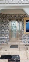 4 bedroom Detached Bungalow House for rent odekun area along liberty academy Akala Express Ibadan Oyo
