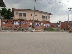 Blocks of Flats for sale Ifako-gbagada Gbagada Lagos