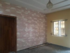 5 bedroom Detached Duplex House for sale Emmanuel Keshi Ketu Lagos