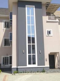 4 bedroom Detached Duplex for sale Galadima Kaura (Games Village) Abuja