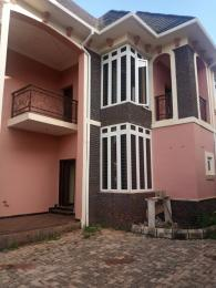 5 bedroom Detached Duplex House for sale  Premier Layout, Enugu Enugu