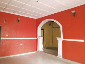 2 bedroom Flat / Apartment for rent Alapere, Ketu Ogudu-Orike Ketu Lagos