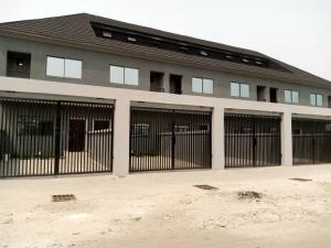 2 bedroom Terraced Duplex House for rent Ogunfayo Eputu Ibeju-Lekki Lagos