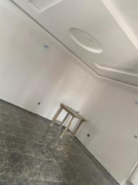 2 bedroom Self Contain Flat / Apartment for rent Ipaja  Ipaja Ipaja Lagos