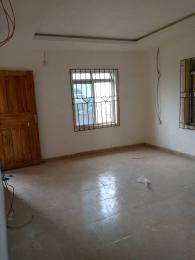 2 bedroom Blocks of Flats for rent Off Herbert Macaulay Road Alagomeji Yaba Lagos