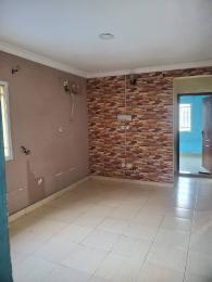 2 bedroom Blocks of Flats for rent Bolaji Banwo Off Onikoyi Street Aguda Surulere Lagos
