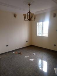2 bedroom Blocks of Flats for rent Sawmill Ifako-gbagada Gbagada Lagos