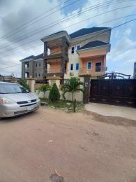 5 bedroom Detached Duplex for sale Gra Ikeja GRA Ikeja Lagos