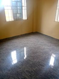 2 bedroom Blocks of Flats for rent Faneye Street Alagomeji Yaba Lagos