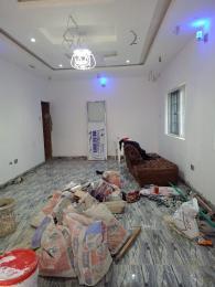 2 bedroom Blocks of Flats for rent Morocco Shomolu Shomolu Lagos