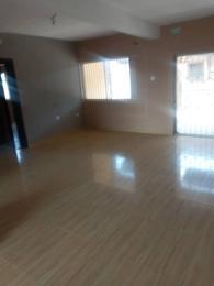 3 bedroom Blocks of Flats for rent Modupe Estate Fola Agoro Yaba Lagos