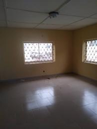 1 bedroom Mini flat for rent James Robinson Masha Surulere Lagos