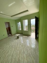 2 bedroom Blocks of Flats House for rent Very close to luth idi- Araba Surulere Lagos