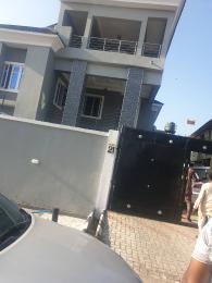 2 bedroom Blocks of Flats House for rent PEACE ESTATE, IDAHOSA OJO OSAGIE Aguda Surulere Lagos