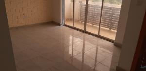 3 bedroom Blocks of Flats House for sale OFF AFRIC ROAD,OLALEYE NEW TOWN Alaka/Iponri Surulere Lagos