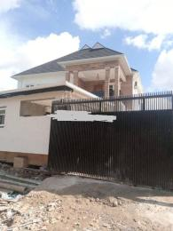 3 bedroom Blocks of Flats for rent Oke Alo Millenuim/UPS Gbagada Lagos