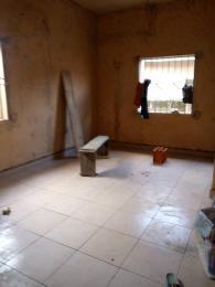 1 bedroom Mini flat for rent Oyadiran Estate Sabo Yaba Lagos