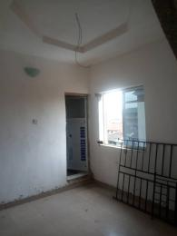 1 bedroom Mini flat for rent Jibowu Jibowu Yaba Lagos