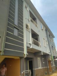 Self Contain for rent Shomolu Shomolu Shomolu Lagos