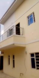 Self Contain for rent Abule Oja Akoka Yaba Lagos