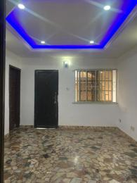2 bedroom Blocks of Flats for rent Oladimeji Street Aguda Surulere Lagos