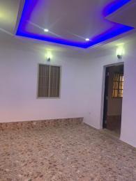 2 bedroom House for rent Oladimeji Street Aguda Surulere Lagos