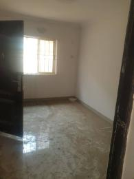 2 bedroom Detached Bungalow House for rent OFF ADELABU  Adelabu Surulere Lagos