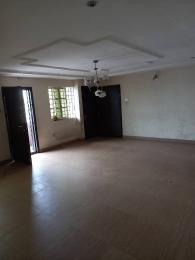 3 bedroom Blocks of Flats for rent St Agnes By Moore Road Sabo Yaba Lagos