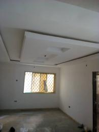 3 bedroom Blocks of Flats for rent Somosu Street Aguda Surulere Lagos
