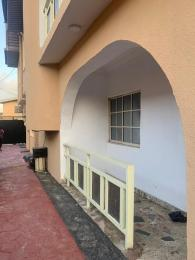 1 bedroom Mini flat for rent Olademeji Street Aguda Surulere Lagos