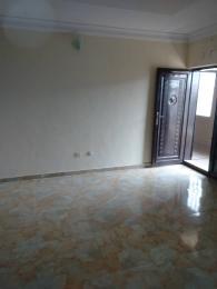 3 bedroom Blocks of Flats for rent Akoka Akoka Yaba Lagos