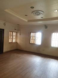3 bedroom Blocks of Flats House for rent PEACE ESTATE Aguda Surulere Lagos
