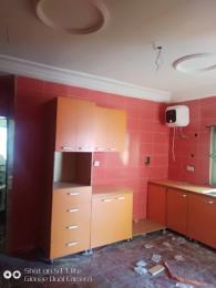 3 bedroom Blocks of Flats House for rent Comfort Gbadepaje Street Ogudu-Orike Ogudu Lagos