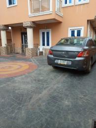 2 bedroom Blocks of Flats for rent Queens Street. Alagomeji Yaba Lagos