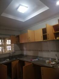 3 bedroom Blocks of Flats for rent Shangisha Magodo GRA Phase 2 Kosofe/Ikosi Lagos