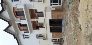 4 bedroom Terraced Duplex House for sale OFF BABS ANIMASHAUN ROAD Bode Thomas Surulere Lagos