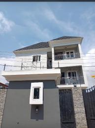 3 bedroom Blocks of Flats for rent William's Estate Adelabu Surulere Lagos